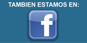 w estamos en facebook